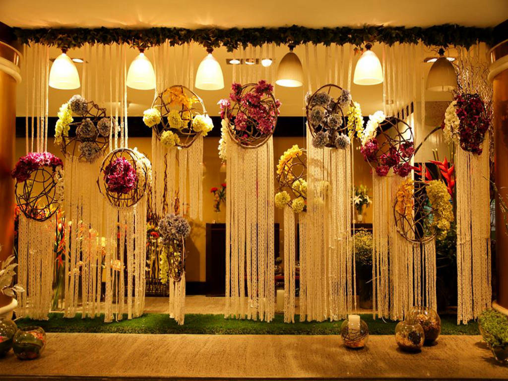 Ayush Wed Best Wedding Planner In Bhubaneswar Event