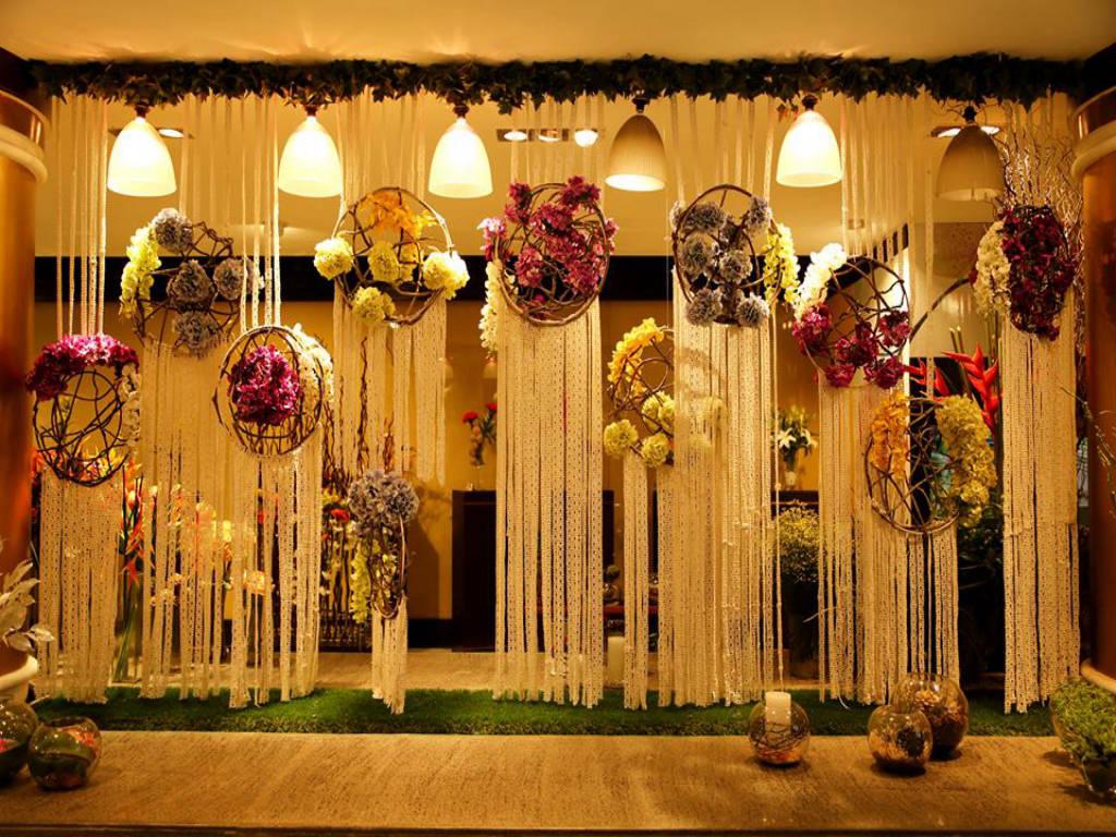 Ayush Wed Best Wedding Planner In Bhubaneswar Event